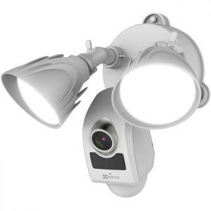 Camera Wifi 2.0Mp Ezviz Cs-Lc1-A0-1B2Wpfrl-CS-LC1-A0-1B2WPFRL