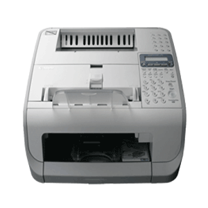 Máy Fax Canon L140-Canon-L140
