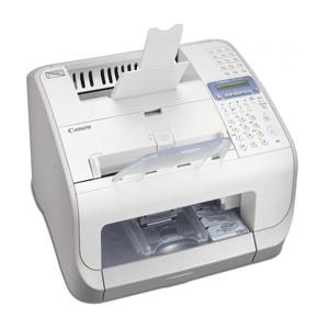 Máy Fax Canon L160-Canon-L160