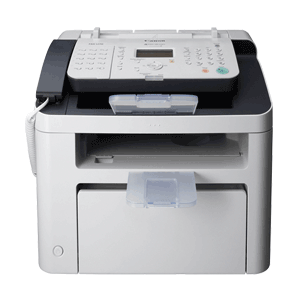 Máy Fax Canon L170-Canon-L170