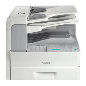 Máy Fax Canon L3000-Canon-L3000