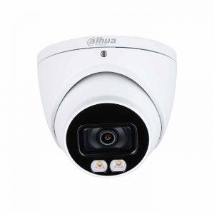 Camera Dome Hdcvi 5.0 Megapixel Dahua Dh-Hac-Hdw1509Tp-A-Led-DAHUA-DH-HAC-HDW1509TP-A-LED