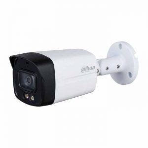 Camera Hdcvi 5.0 Megapixel Dahua Dh-Hac-Hfw1509Tlmp-A-Led-DAHUA-DH-HAC-HFW1509TLMP-A-LED