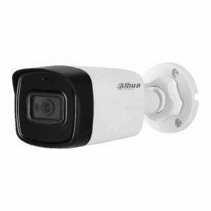Camera 4 In 1 Hồng Ngoại 8.0 Megapixel Dahua Dh-Hac-Hfw1800Tlp-DAHUA-DH-HAC-HFW1800TLP