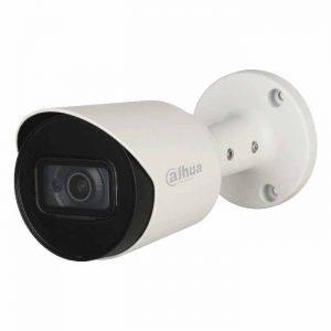 Camera 4 In 1 Hồng Ngoại 8.0 Megapixel Dahua Dh-Hac-Hfw1800Tp-A-DAHUA-DH-HAC-HFW1800TP-A