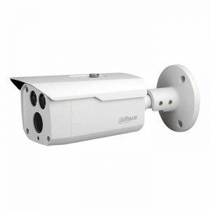 Camera 4 In 1 Hồng Ngoại 8.0 Megapixel Dahua Dh-Hac-Hfw1801Dp-DAHUA-DH-HAC-HFW1801DP