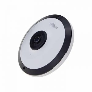 Camera Ip Fisheye Hồng Ngoại Không Dây 4.0 Megapixel Dahua Dh-Ipc-Ew4431P-Asw-DAHUA-DH-IPC-EW4431P-ASW