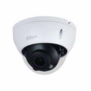 Camera Ip Dome Hồng Ngoại 8.0 Megapixel Dahua Dh-Ipc-Hdbw2831Rp-Zas-S2-DAHUA-DH-IPC-HDBW2831RP-ZAS-S2