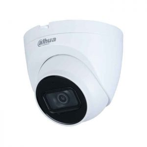 Camera Ip Dome Hồng Ngoại 8.0 Megapixel Dahua Dh-Ipc-Hdw2831Tp-As-S2-DAHUA-DH-IPC-HDW2831TP-AS-S2