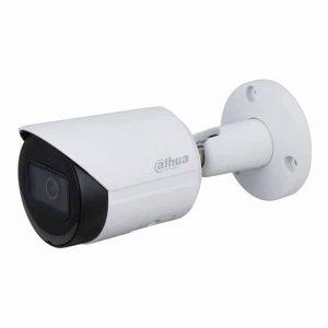 Camera Ip Hồng Ngoại 8.0 Megapixel Dahua Dh-Ipc-Hfw2831Sp-S-S2-DAHUA-DH-IPC-HFW2831SP-S-S2