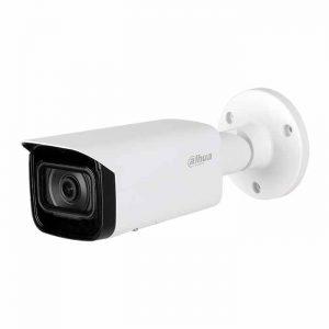 Camera Ip Hồng Ngoại 2.0 Megapixel Dahua Dh-Ipc-Hfw5241Tp-S-DAHUA-DH-IPC-HFW5241TP-S