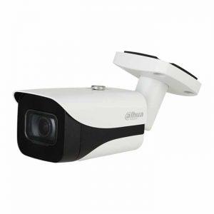 Camera Ip Hồng Ngoại 4.0 Megapixel Dahua Dh-Ipc-Hfw5442Ep-S-DAHUA-DH-IPC-HFW5442EP-S