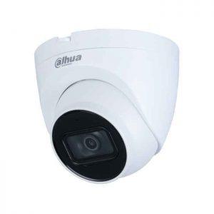 Camera Ip Dome Hồng Ngoại 2.0 Megapixel Dahua Ipc-Hdw2231Tp-As-S2-DAHUA-IPC-HDW2231TP-AS-S2