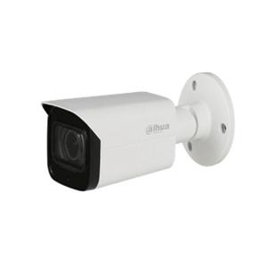 Camera Ip Hồng Ngoại 8.0 Megapixel Dahua Dh-Ipc-Hfw2831Tp-Zas-S2-DH-IPC-HFW2831TP-ZAS-S