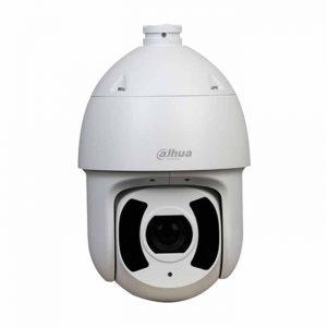 Camera Speed Dome Hdcvi Hồng Ngoại 1.0 Megapixel Dahua Dh-Sd6Ce131I-Hc-DH-SD6CE131I-HC