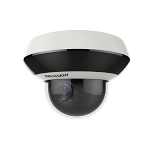 Camera Ip Speed Dome Hikvision 4.0Mp Ds-2De2A404Iw-De3-DS-2DE2A404IW-DE3