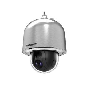 Camera Ip Speed Dome Chuyên Dụng 2.0Mp Hdparagon Ds-2Df6223-Cx-DS-2DF6223-CX