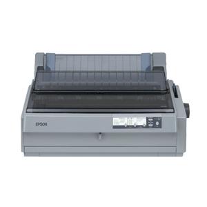 Máy In Epson Lq2190-Epson-LQ-2190