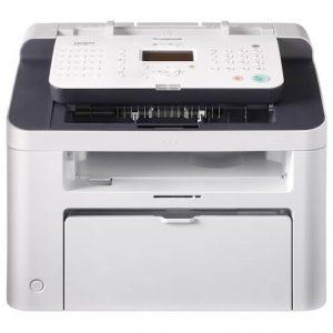 Máy Fax Canon L150-FAX-L150