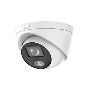 Camera Ip Dome Colorvu 2.0Mp Hdparagon Hds-2327L3-HDS-2327L3
