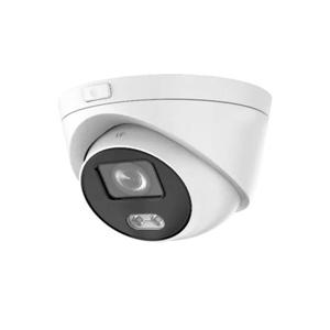Camera Ip Dome Colorvu 4.0Mp Hdparagon Hds-2347L3-HDS-2347L3