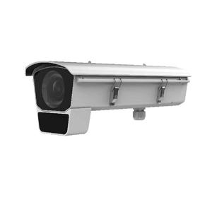 Camera Ip Hồng Ngoại 2.0Mp Hdparagon Hds-5026G0/e-Irazh (11~40Mm)-HDS-5026G0-E-IRAZH