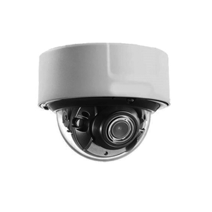 Camera Ip Hồng Ngoại 2.0Mp Hdparagon Hds-5126G0-Iraz3-HDS-5126G0-IRAZ3