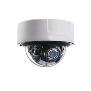 Camera Ip Hồng Ngoại 8.0Mp Hdparagon Hds-5185G0-Iraz3-HDS-5185G0-IRAZ3
