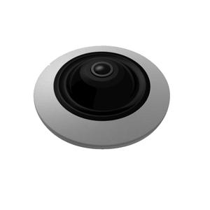 Camera Ip Fisheye Hồng Ngoại 5.0Mp Hdparagon Hds-Fi2955-Ir-HDS-FI2955-IR