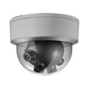 Camera Ip Toàn Cảnh 8.0Mp Hdparagon Hds-Pa6924-Ira-HDS-PA6924-IRA