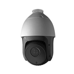 Camera Ip Speed Dome 2Mp Hdparagon Hds-Pt7215Ir-A/d-HDS-PT7215IR-AD