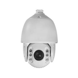 Camera Ip Speed Dome 2Mp Hdparagon Hds-Pt7225Ir-A/h-HDS-PT7225IR-AH