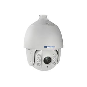 Camera Ip Speed Dome 2Mp Hdparagon Hds-Pt7232Ir-A/h-HDS-PT7232IR-AH