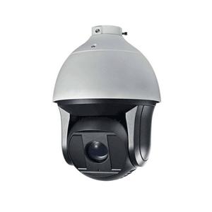 Camera Ip Speed Dome Hồng Ngoại 2.0 Megapixel Hdparagon Hds-Pt8250Ir-A-HDS-PT8250IR-A