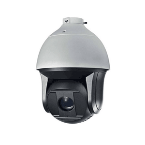 Camera Ip Speed Dome Hồng Ngoại 4K Hdparagon Hds-Pt8836Ir-A-HDS-PT8836IR-A