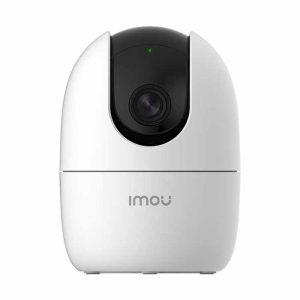Camera Ip Wifi 2.0Mp Ranger 2 Ipc-A22Ep-Imou-IMOU-IPC-A22EP
