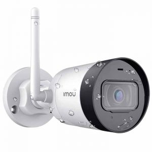 Camera Ip Wifi 2.0Mp Ipc-G22P-Imou-IMOU-IPC-G22P-1