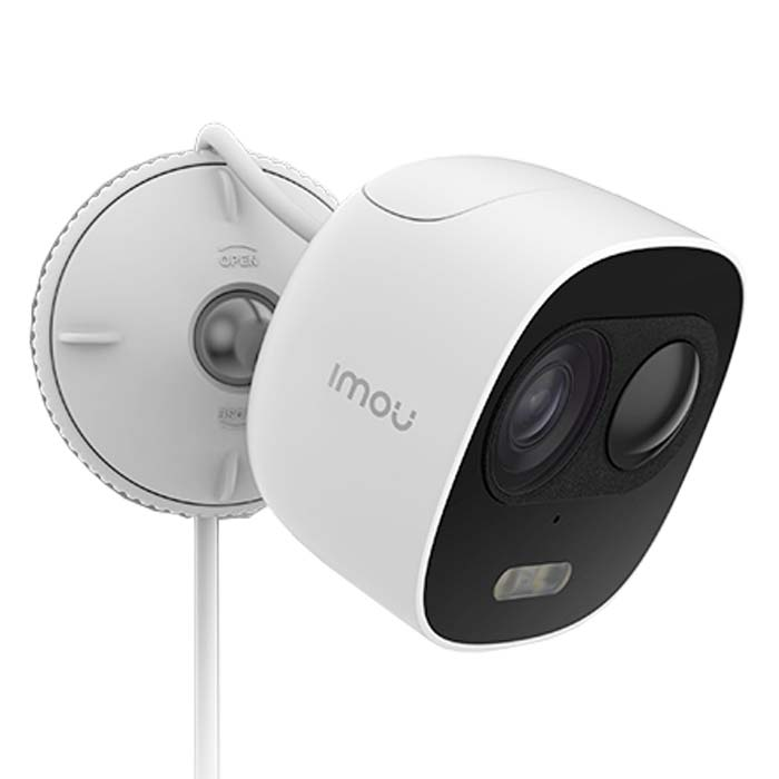 Camera Ip Wifi 2Mp Imou Looc Ipc-C26Ep-IPC-C26EP