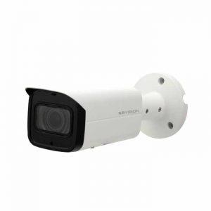 Camera 4In1Hồng Ngoại 2.0Mp Kbvision Kh-C2005-KBVISION-KH-C2005