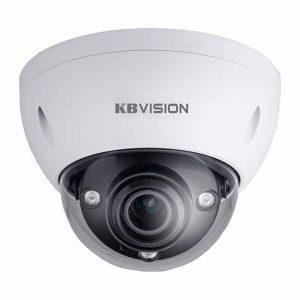 Camera Ip Hồng Ngoại 8Mp Kbvision Kr-Dni80Ldm-KBVISION-KR-DNi80LDM