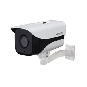Camera Ip Hồng Ngoại 2Mp Kbvision Kr-Cn23Lb-KR-CN23LB