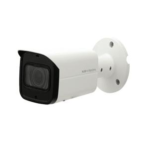 Camera Ip Hồng Ngoại 2Mp Kbvision Kr-Dn20Ilb-KR-DN20iLB