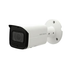 Camera Ip Hồng Ngoại 2Mp Kbvision Kr-Dna20Lb-KR-DNA20LB