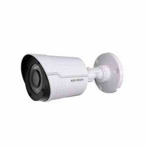 Camera 4In1Hồng Ngoại 2.0Mp Kbvision Kh-C2001-Kbvision-KH-C2001