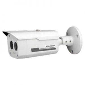 Camera 4In1Hồng Ngoại 2.0Mp Kbvision Kh-C2003-Kbvision-KH-C2003