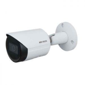 Camera Ip Hồng Ngoại 2Mp Kbvision Kh-Cn2001-Kbvision-KH-CN2001