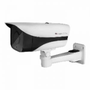 Camera Ip Hồng Ngoại 2Mp Kbvision Kh-Cn2003-Kbvision-KH-CN2003