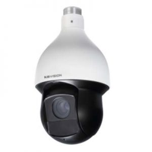 Camera Ip Speed Dome 2Mp Kbvision Kh-Dn2008P-Kbvision-KH-DN2008P