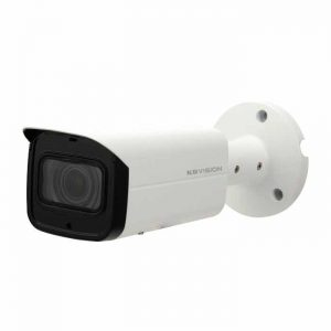 Camera Ip Hồng Ngoại 4.0Mp Kbvision Kh-Dn4003-Kbvision-KH-DN4003