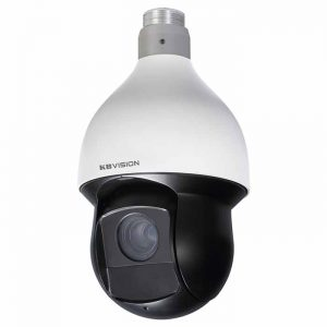 Camera 4In1 Speed Dome 2.0Mp Kbvision Kh-Dp2007-Kbvision-KH-DP2007